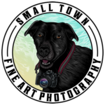 Fine art photography prints | Small Town Fine Art Photography
