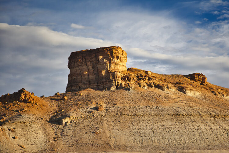 Fine art photography prints | Green River Wyoming