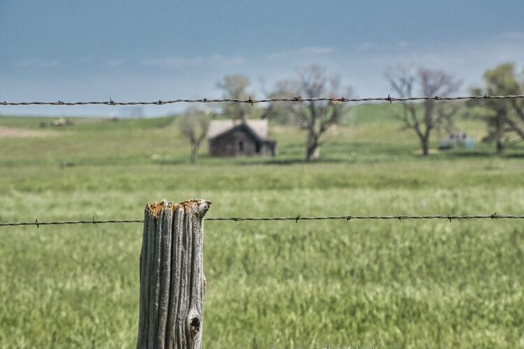 Fine art photography prints | Lonely Prairie Homestead