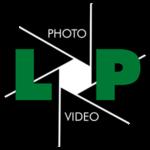 LP Photo Video